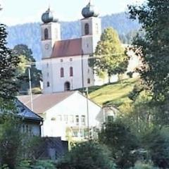 Kirche-St.-Cyriak
