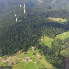 Kupferberg-von-oben